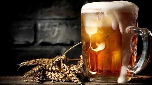 5 buenas razones para tomar cerveza en una cita