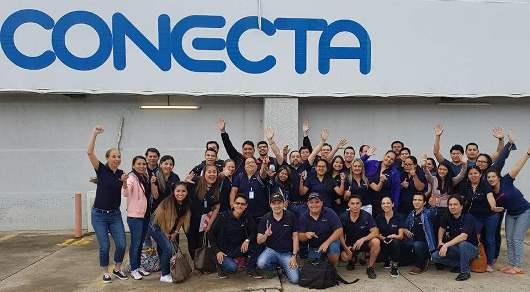 CONECTA: la única empresa de Call Centercertificada con la normativa COPC Versión 6.0