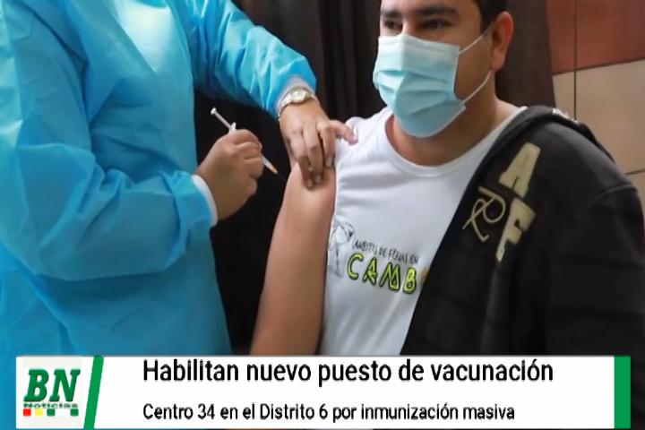 Alerta coronavirus, Bajan contagios y fallecidos, medidas dieron buenos resultados y llaman a vacunarse