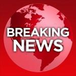 Ο Γιωτόπουλος επιστρέφει: Ασύλληπτος πυρήνας 8 τρομοκρατών της 17Ν!