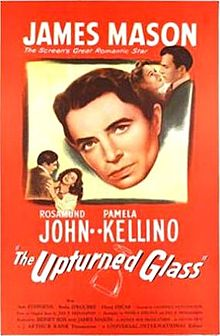 The_Upturned_Glass_film_poster