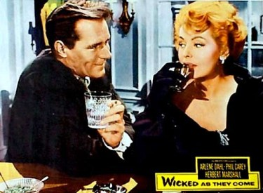 o_wicked-as-they-come-1956-dvd-9033