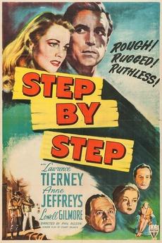 0 StepbyStep