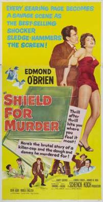 0000 shield-for-murder-movie-poster-1954-1010705934