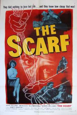 the-scarf-movie-poster-1951-1020673339