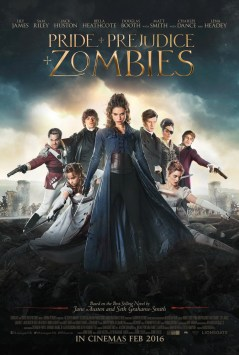 PRIDE-AND-PREJUDICE-AND-ZOMBIES-poster