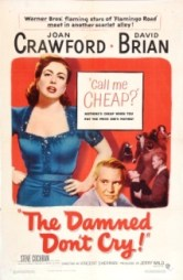Damned_don't_cry_poster_1950