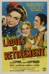 ladies-in-retirement-movie-poster-1941