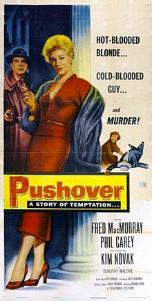 220px-pushoverposter