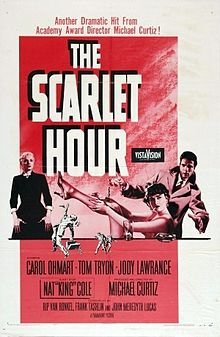 220px-the_scarlet_hour_film_poster