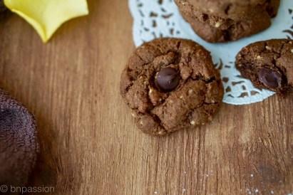 brookies-41