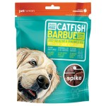 barks-and-rec-trail-bc-petcurean-spike-duck-jerky