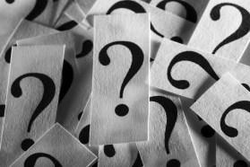 أ ب معرفة [14]: أسئلة المعرفة السحرية
