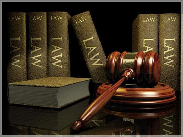 بين شعب الدولة المهلبية والقوانين المقلية