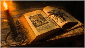 سلسلة درس من التاريخ: الفكرة