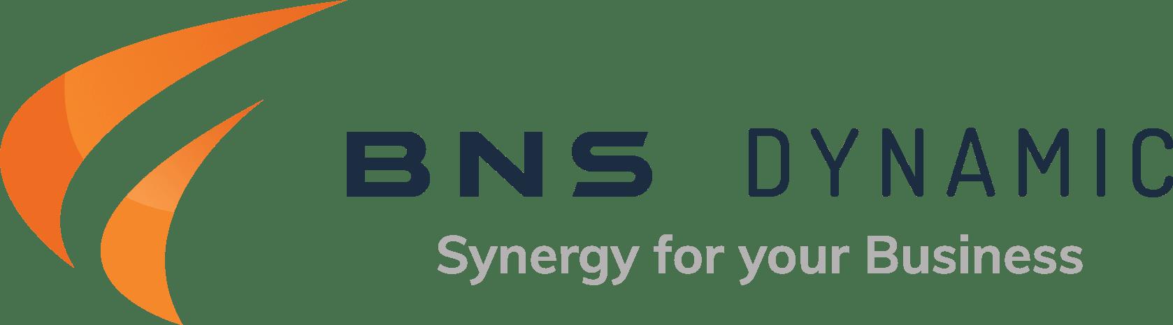 BNS Dynamic