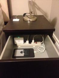charge-your-phone-iPad-kindle-organize1
