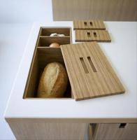 kitchen-storage-great-ideas