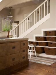 under-the-stairs-storage