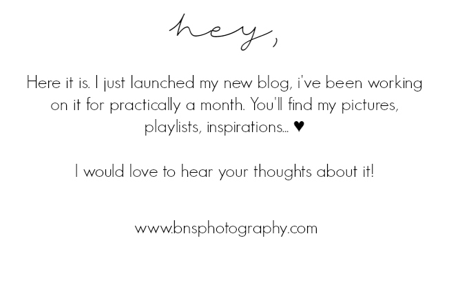 intro bnsphotography.jpg