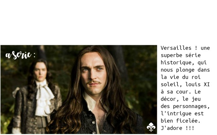 serie-versailles-favourites-bnsphotography