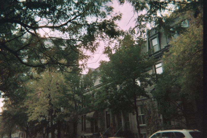 montreal-onfilm-indian-summer