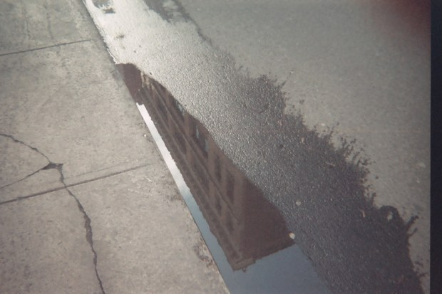 montreal-onfilm-reflection-building-water