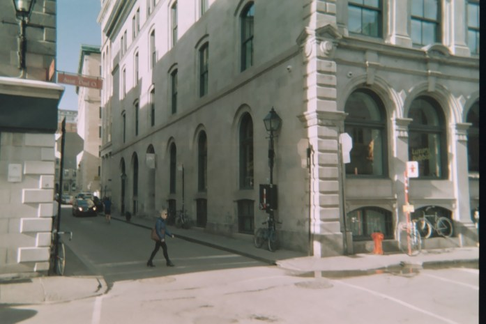 montreal-onfilm-street