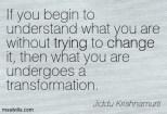 Quotation_Krishnamurti (11)