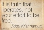 Quotation_Krishnamurti (17)