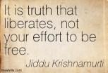 Quotation_Krishnamurti (17)