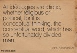 Quotation_Krishnamurti (18)