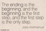 Quotation_Krishnamurti (23)