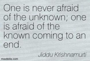 Quotation_Krishnamurti (24)