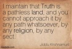 Quotation_Krishnamurti (7)