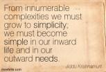 Quotation_Krishnamurti (8)