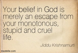 Quotation_Krishnamurti