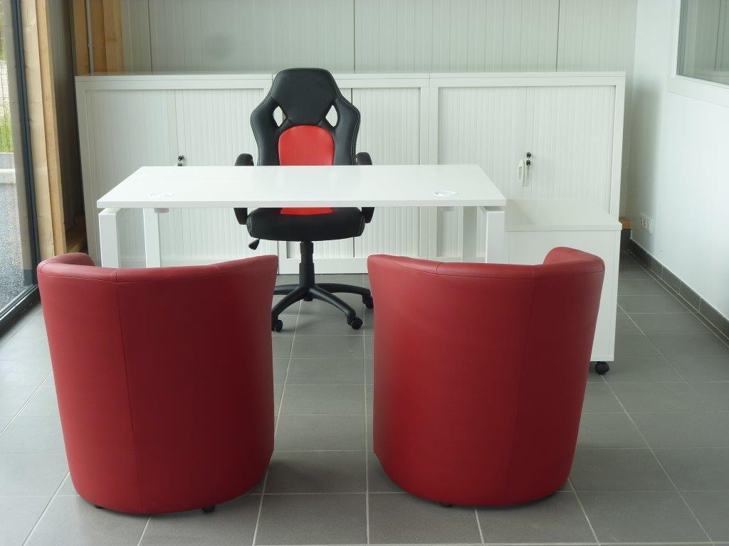 gallery of agencement et mobilier de bureau alenon orne en normandie with magasin meuble alencon