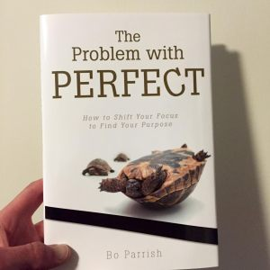 The Problem with Perfect