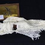 الحرير السوري فخر منتجات p4m ج2