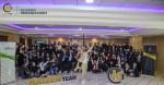 الحدث التدريبي في ولاية باتنة / الجزائر
