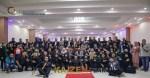 الحدث التدريبي في ولاية بسكرة / الجزائر