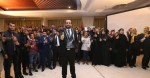 """الحدث التدريبي الأول في ليبيا """"قوة التسويق الشبكي"""""""