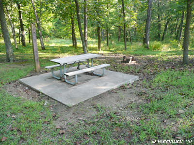 Noster State Park, Missouri State Parks, Camping, Fishing, Hiking on ozark park trail map, missouri military installations map, st. joe state park trail map, missouri state house map, detailed missouri state map, middle tennessee parks map, trail of tears state park map, missouri transportation map, mississippi parks map, missouri towns map, jefferson city missouri state map, missouri byways map, louisville parks map, missouri schools map, missouri national forests map, maryland parks map, missouri waterfalls map, missouri islands map, missouri historic sites map, missouri rest areas map,