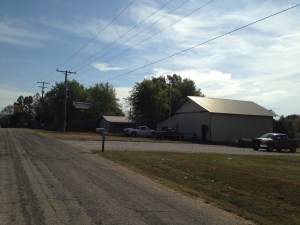GUN SHOPS IN DONIPHAN, MISSOURI