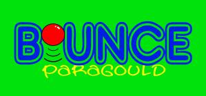 BOUNCE PARAGOULD