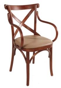 Cadeira-Recife-Com-Braço-e-Estofada
