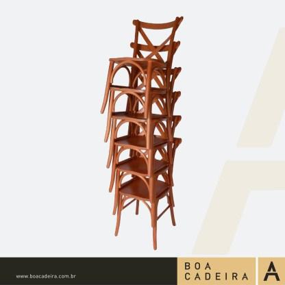 Cadeira-de-Madeira-Empilhável-Recife-01.jpg