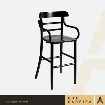 Banqueta-Alta-Infantil