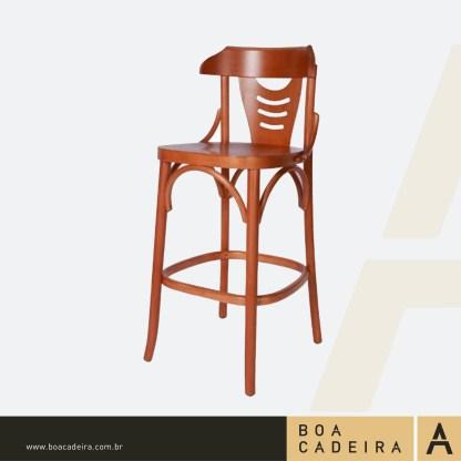 Banqueta-Alta-Salvador